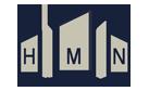 HMN Wohnungsbau GmbH Logo